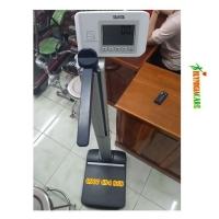 CÂN THƯỚC ĐO VÀ CHỈ SỐ BMI 380H